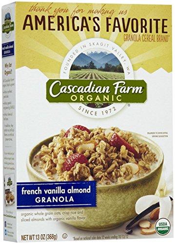 cascadian-farm-vanilla-almond-granola-crunch-5x13-oz
