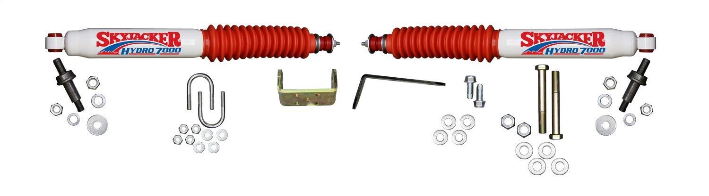 Skyjacker 7296 Steering Stabilizer