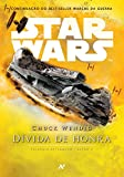 capa de Star Wars : Dívida de honra: 2º da trilogia Aftermath