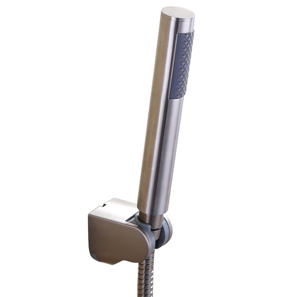 KES LP150 Bathroom Handheld Shower Head