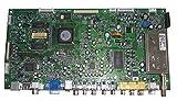 Vizio 3842-0122-0150 Main Unit/Input/Signal Board 0171-2272-2081