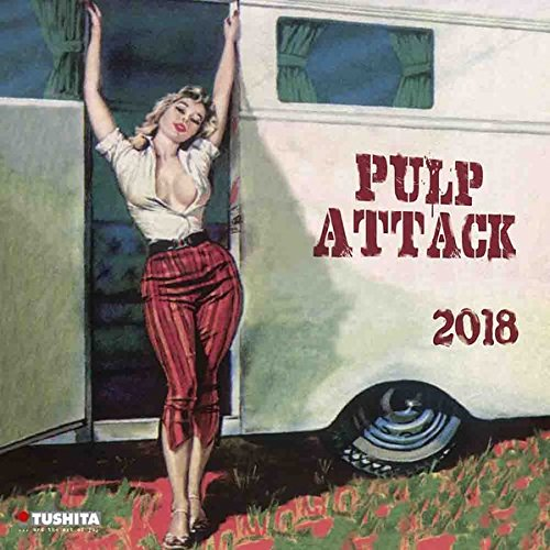 pulp-attack-2018-kalender-2018-media-illustration