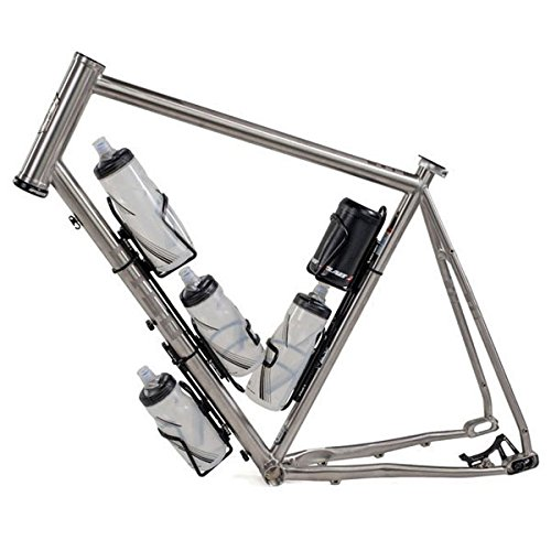 Wolf Tooth Components B RAD 4 Base Mount