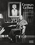 Georges Geffroy: Une Légende Du Grand Décor Français