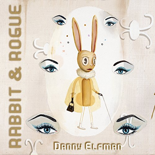 Rabbit & Rogue (Original Balle...