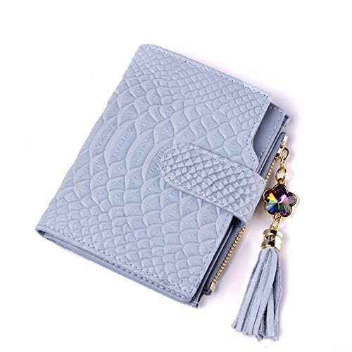 Wallet Small Wallet Women Wallets Coin Purse Card Holder Portefeuille Femme Purses Wallet