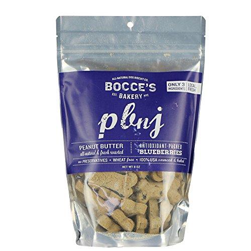bocces-bakery-pb-n-j-8-oz