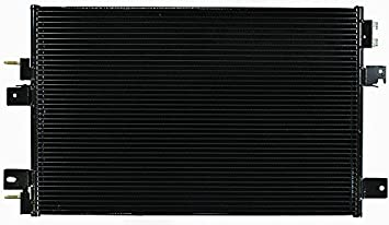 APDI 7013586 A//C Condenser