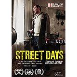 Street Days (Quchis Dgeebi) - Amazon.com Exclusive