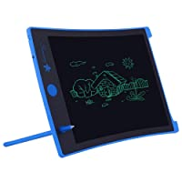 Sunany 8.5-inch Electronic Drawing Board for Kids Deals