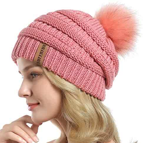 6afa1ed1 Shopping Under $25 - Pinks - Hats & Caps - Accessories - Women ...