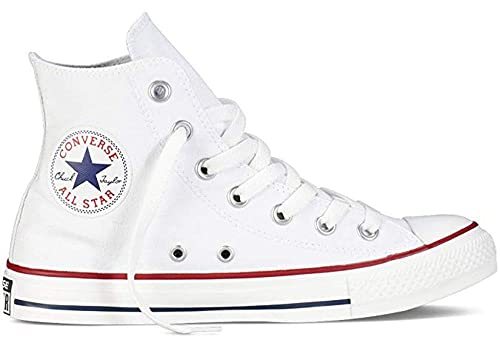 Image Unavailable. Image not available for. Color  Converse Chuck Taylor  All Star ... 59476384c0a