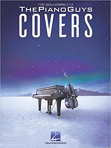 !ONLINE! The Piano Guys - Covers. during Google Please billion Research Software Pleven