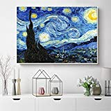 Crafts Graphy 5D DIY Diamond Painting Kits for