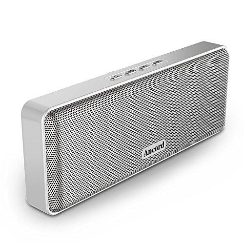 Ancord Bluetooth Speaker Portable Speakers product image