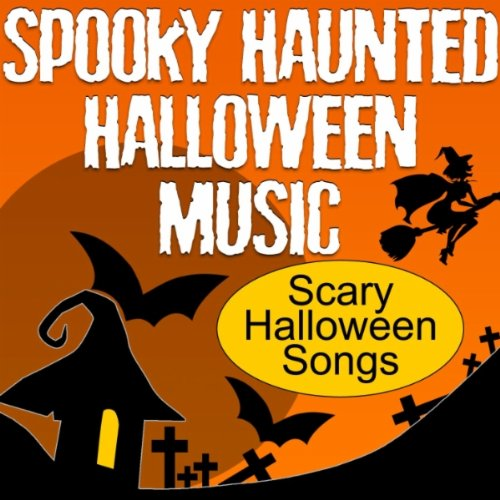 Scary Surprise (Halloween Version)