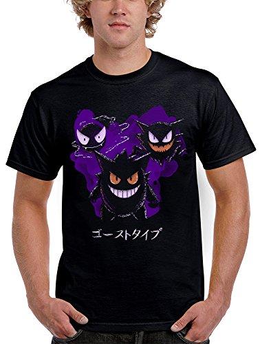 820-Camiseta-Pokemon-Welcome-To-The-Nightmare-Paula-Garcia