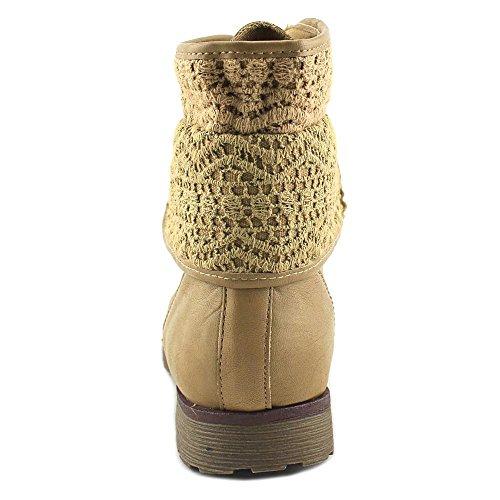 Combat Ntntl amp; Spraypaint Rock Women's Boot Candy fYIq1Bqxw