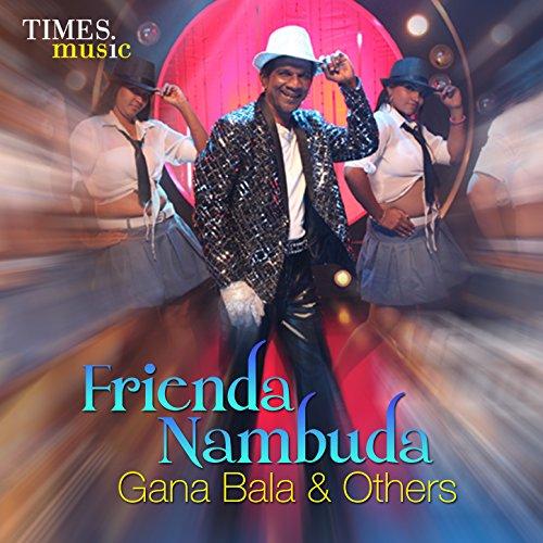 "Mutta Kannala Gana Mp3 Songs Download: Amazon.com: Kuchi Ice Polla (From ""Iththanai Naalaai"