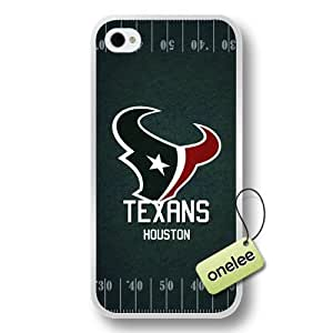 Fantastic Own Baseball Team Logo Phone Cover Skin For HTC One M9 Case Cover