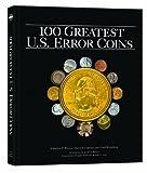 100 Greatest Error Coins