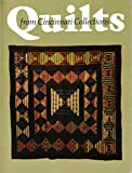Quilts from Cincinnati Collections, , 0931537029