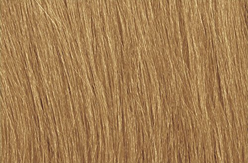 HairMarker by ColorMark (Medium Blonde) by HairMarker (Image #2)