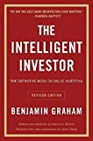 img - for The Intelligent Investor: The Definitive Book on Value Investing. A Book of Practical Counsel (Revised Edition) (Collins Business Essentials) book / textbook / text book