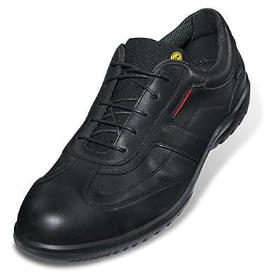 Ofis Co Uk Shoes