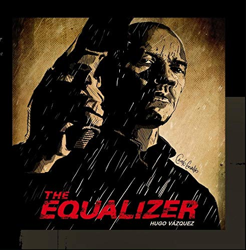 Price comparison product image The Equalizer