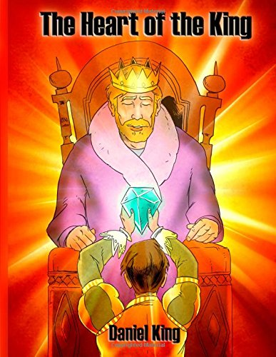 Download the heart of the king book pdf audio idk5cge4z fandeluxe Image collections