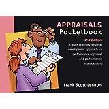 The Appraisals Pocketbook