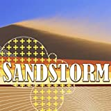 Sandstorm (As Made Famous By Darude)