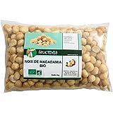 Noix de Macadamia Bio 1kg