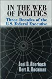 In the Web of Politics 9780815700623