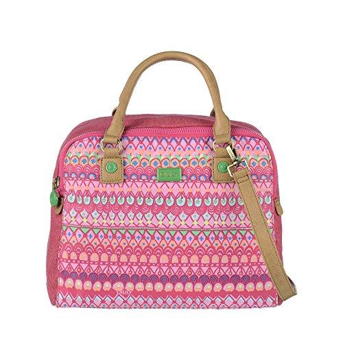 oilily-graphic-garden-handbag-medium-pink