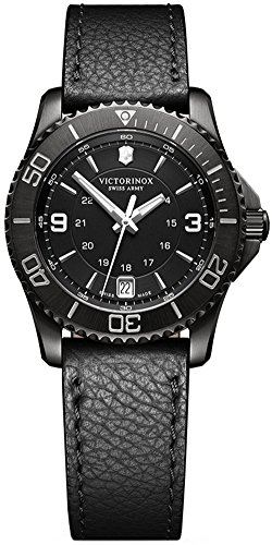 Victorinox maverick V241788 Womens swiss-quartz watch