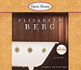 img - for Open House (Oprah's Book Club) book / textbook / text book