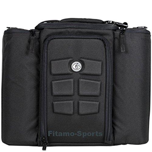 Innovator 6 Pack Bag 500 - 3
