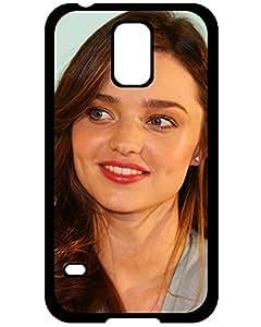 Christmas Gifts Top Quality Case Cover For Samsung Galaxy S5 Case Miranda Kerr 6175479ZI845447269S5 Lora Socia's Shop