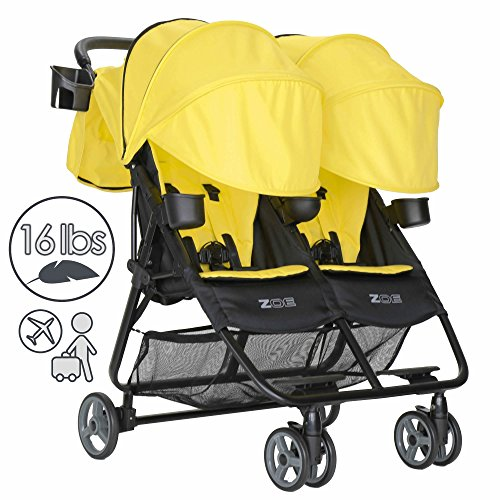 ⭐️ 15 Best Double Umbrella Stroller Reviews 2017 ⋆ Best