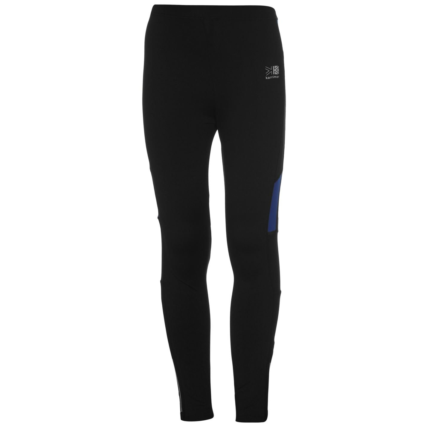Karrimor Kids Running Tights