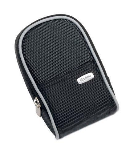 Kodak Mini Bag for Camera - Black Graphite - Graphite Black Mini Camera Bag