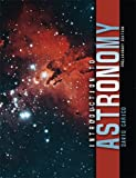 Introduction to Astronomy, Carico, David, 0757524044