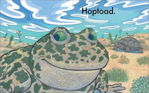 Hoptoad