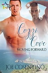Cozzi Cove: Moving Forward (Volume 2)