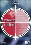 Videograms of a Revolution