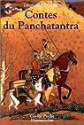 Contes du Panchatantra par Pañchatantra