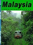 Malaysia / Singapore selbst entdecken