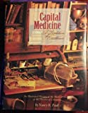 Capital Medicine, Nancy B. Paull, 1882933028